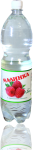 Напиток «С ароматом малины» (ПЭТ) объем 1,5 л