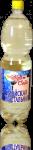 Напиток «Крем-сода сливочная» (ПЭТ) объем 1,5 л., 0,5 л