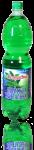 Напиток «С ароматом эстрагона» (ПЭТ) объем 1,5 л