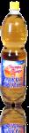 Напиток «Экстра-ситро» (ПЭТ) объем 1,5 л