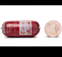 Колбаса вареная «Ветчинно-рубленая»